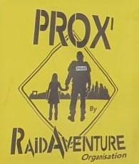<strong> Expérience du Raid Aventure </strong>